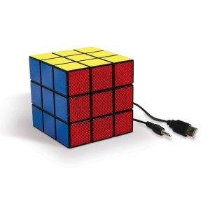 Rubiks%20Speaker%20Hi%20Res_1