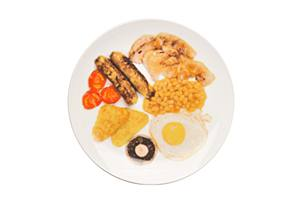 plate-full-english-breakfast