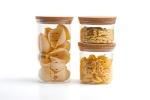 325349 Earl Storage Jars