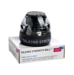 293075 SM Talking Ball a