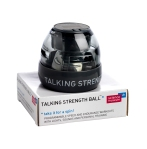 293075 SM Talking Ball a