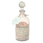 Gentleman's Elixir jar