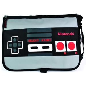 Nintendo bag 335416