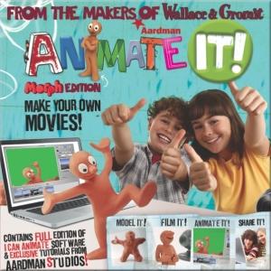 309318 Animate IT 3
