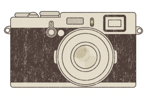 163-retro-photo-camera-clip-art-image-l