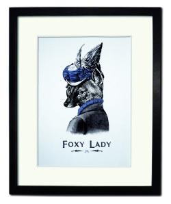 Foxy_lady_frame