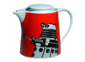 DW_TEAPOT_DALEK_CUT_OUT