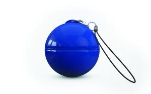 MBB Single Blue
