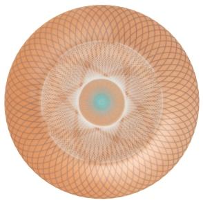 spiral---plate-4