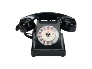BAKELITE_PHONE_1