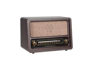 FM Retro radio