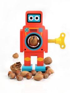 25110_robotnutcracker-product-002