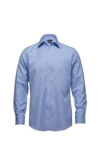 SmartWeave mens shirt www.smartweavestore.com