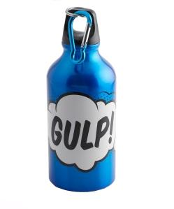 water-bottle-gulp