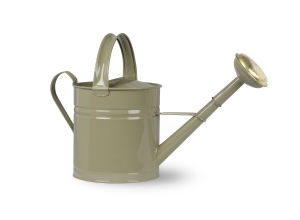 watering can £20.00 www.shop.bl.uk
