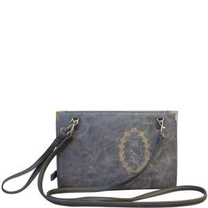 bag-all-things-beautiful2