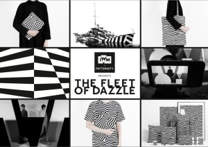 FLEET OF DAZZLE