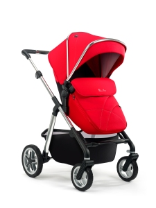 PIONEER_FW_PUSHCHAIR_CHILLI