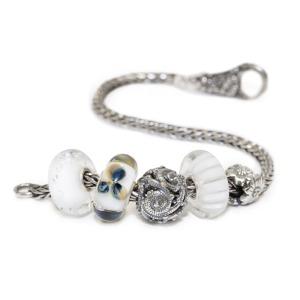 jewellery-25-a