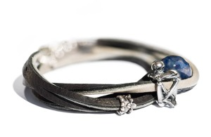 jewellery-26-a