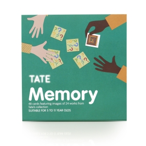 memory_game_new_13439_large