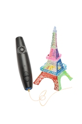 3Doodler www.sciencemuseumshop.co.uk £99.00