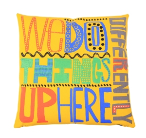 Cushion Differently, £20,  rudelimited.com_0
