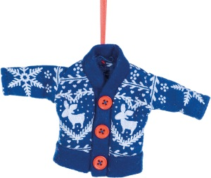 decoration-jumper-705184