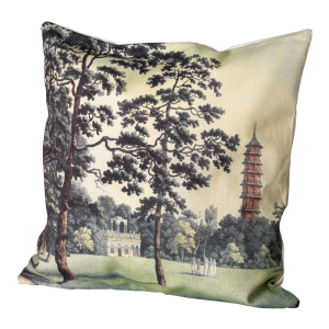 kew garden cushion £20.00 www.shop.bl.uk