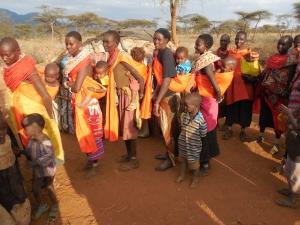 Maasai_4