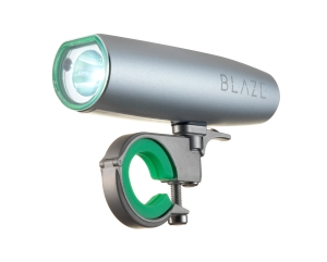 Blaze Bike Light, £120, www,sciencemuseumshop.org.uk_1