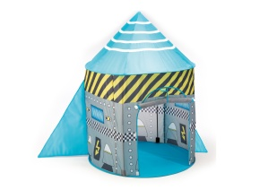 Foldable Playtent Rocket £25 www.sciencemuseumshop.co.uk (2)