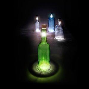 28313_bottlelight-life-6