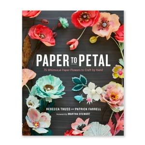 9780385345057-paper-to-petal-1 copy