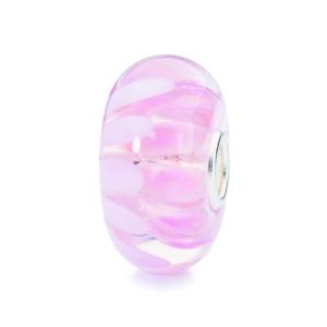 Pink Petals Bead, www.trollbeads.com
