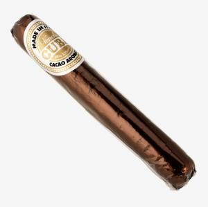 Aromatic Chocolate Truffle Cigar