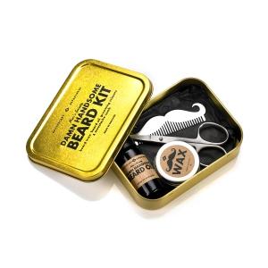 Beard Grooming Kit, £30, shop.royalacademy.org.uk copy