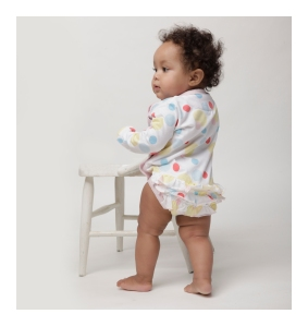 Rockin' Baby Kidswear Lifestyle_3