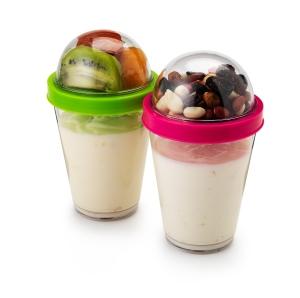 Yoghurt Cups www.sciencemuseumshop.co.uk  copy