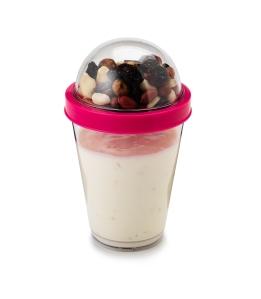Pink Fresh Yoghurt Cup1 www.sciencemuseumshop.co.uk