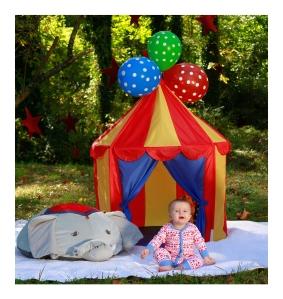 Rockin' Baby Kidswear Lifestyle_8