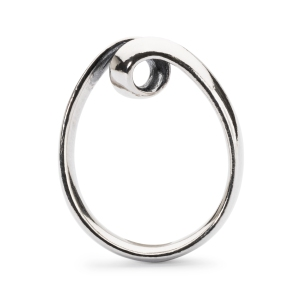 TAGRI-00261-70 Neverending Ring a