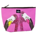 A16675-Wash-Bag-The-Loved-Up-Flamingos-Sponge-wGift-Box-1 copy-Natural-History-Museum