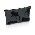 Blackadder Cat Pouch shop.royalacademy.org.uk
