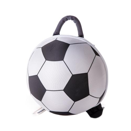 Football Backpack, £24.99 www.sportpax.co.uk