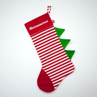 stocking 3