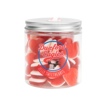 Jelly Sweethearts Jar www.iwmshop.org.uk.jpg