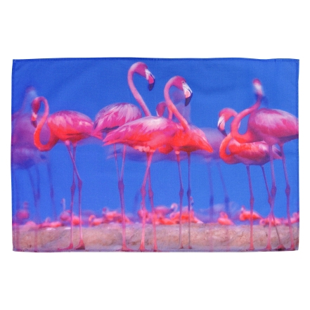 A16863-WPY15-Tea-Towel-Nightfall-at-the-Edge-of-the-Colony-Cotton-1 copy-Natural-History-Museum