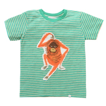 RB0271-GRN-F.jpeg Applique Hunter Tee www.rockinbaby.com