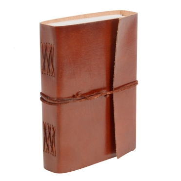 Leather Journal, £20.00 www.iwmshop.org.uk (2)